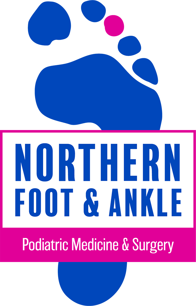 Northern Foot & Ankle Associates - Podiatric Medicine & Surgery